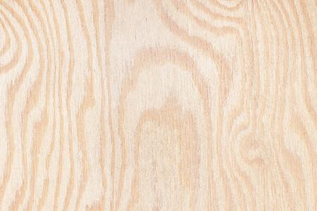 Sperrholz Textur mit natürlichen Holzmuster