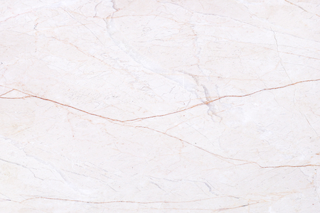 marble pattern texture streak or vein natural background. Stock Photo