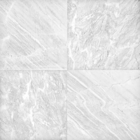 marble texture abstract background pattern Stock Photo - 124972434