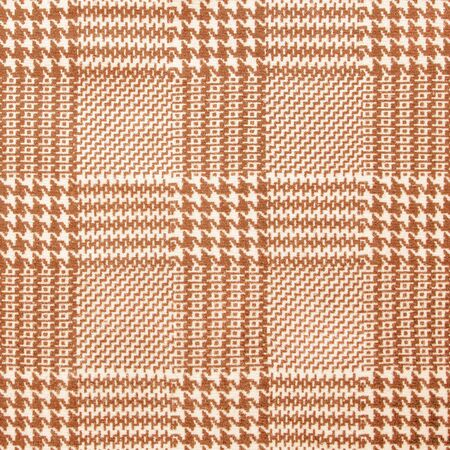 pattern of fabric texture background