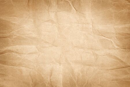 Rough paper texture Banco de Imagens