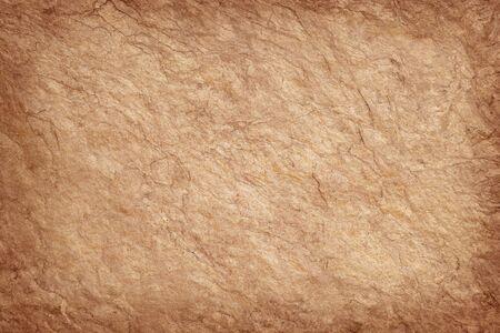 Textur des Steinhintergrundes