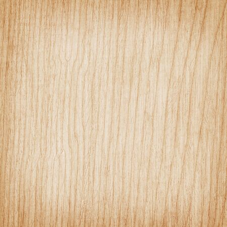 plywood texture with natural wood pattern