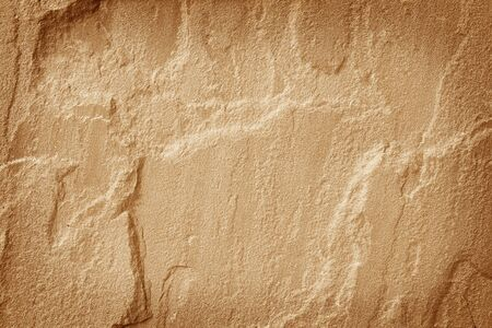 Details of sandstone texture abstract background Stock Photo