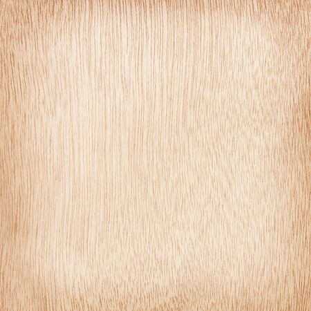 Natural Wood Color Pine Plywood Textured Background. Stock Photo
