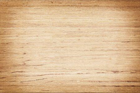 textura de madera contrachapada con patrón de madera natural Foto de archivo