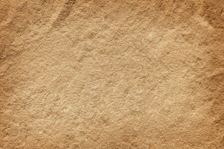 texture of stone abstract background