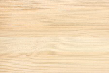 plywood texture with pattern natural, wood grain for background.
