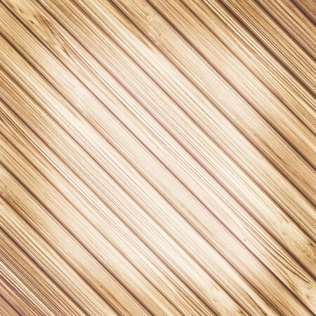 wood texture wooden wall diagonal background Stock Photo