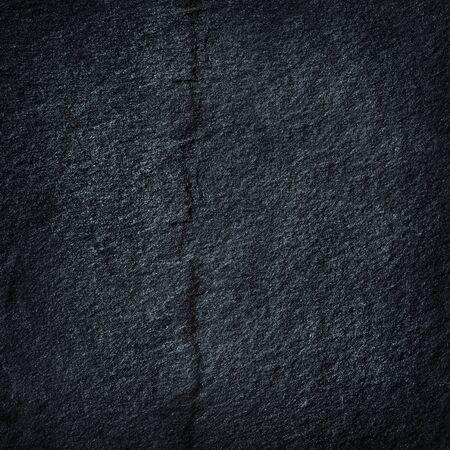 Dark grey black slate stone  texture abstract background 版權商用圖片