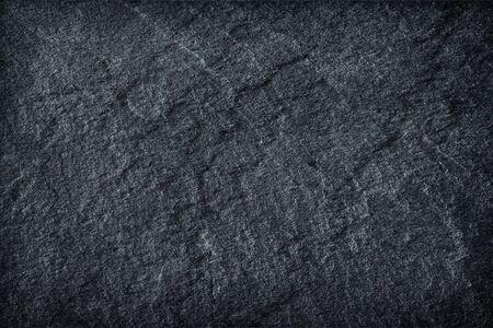 Dark grey black slate background or texture 版權商用圖片 - 141695742