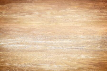 brown wood  texture  nature background