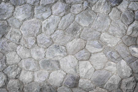 gray stone wall texture background 스톡 콘텐츠