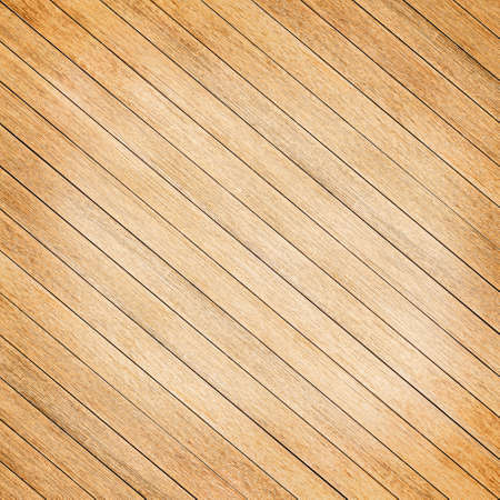Brown wood plank wall crosswise texture background