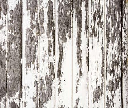 scratch: Scratch white wooden background texture
