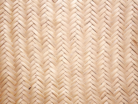 swish: Bamboo pattern