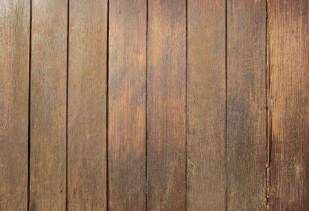 vintage timber: Wooden texture background
