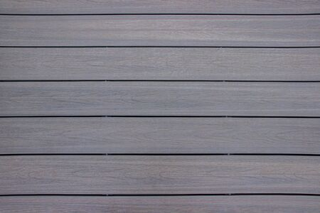 Wood texture. The surface of the gray natural wooden background for design decoration interior and exterior.