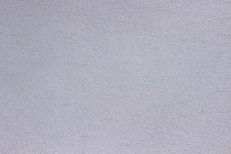 Gray concrete wall surface and cement background textures for interior or exterior decoration.