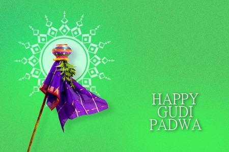 marathi: gudi padwa marathi new year