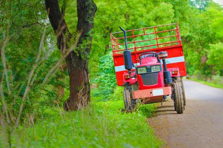 india farming and technology india