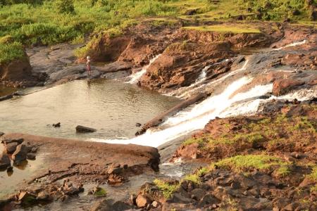 maharashtra: Vikramgarh, Maharashtra Editorial