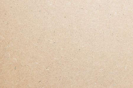 Blank brown wooden cork board or bulletin board background. Standard-Bild