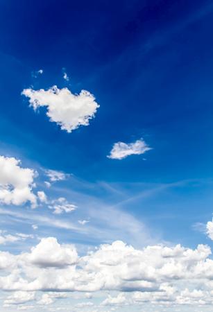 sky clouds: