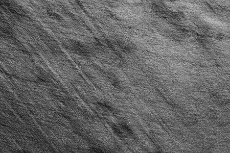 light slate gray: slate texture background