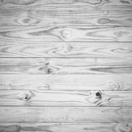 wood texture background: white wood texture background
