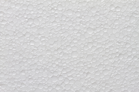 synthetically: white texture for background