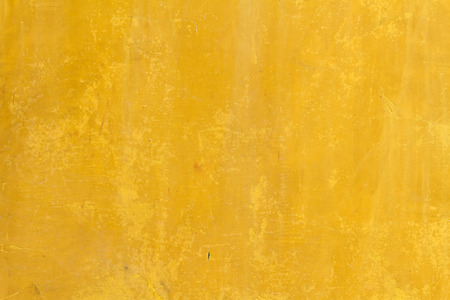 pale yellow: Old walls yellow background.