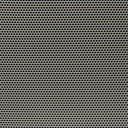 speaker grill: Speaker grill texture background