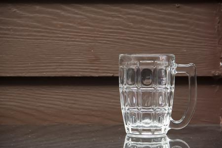 handles: Mugs with handles