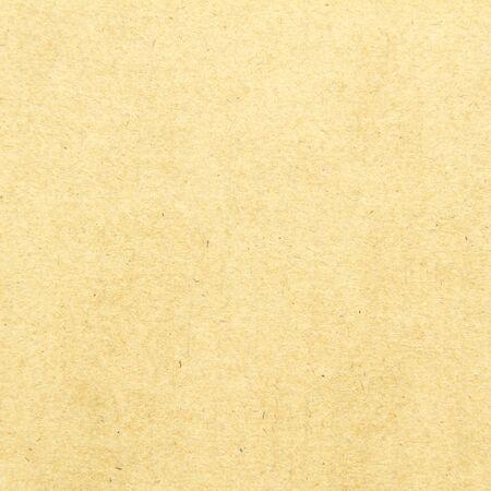 corrugated cardboard: Corrugated cardboard as background