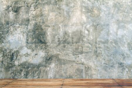 wooden floors: Wall with wooden floors Stock Photo