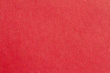 page background: Red Paper Texture. Background