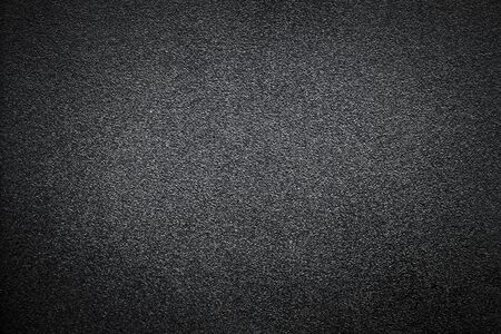 plastic texture: Black plastic texture or background
