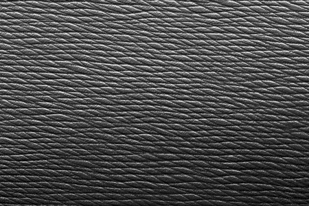 leatherette: Leatherette black background