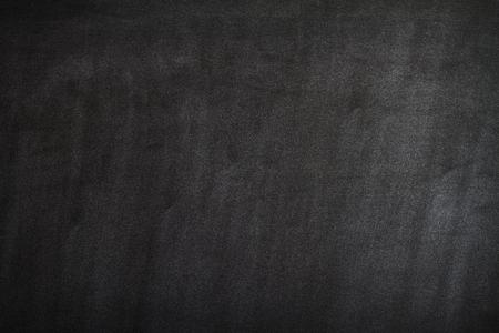 Blackboard sfondo Archivio Fotografico - 46244003