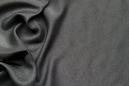 抽象的な背景の高級布や液体波またはグランジ テクスチャ シルク サテン ベルベット素材または豪華なクリスマスの背景またはエレガントな壁紙デ