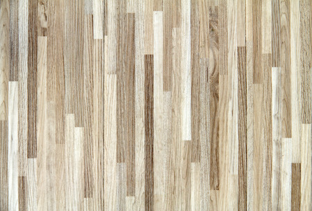 parquet texture: Seamless Oak laminate parquet floor texture background