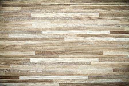 laminate: Seamless Oak laminate parquet floor texture background