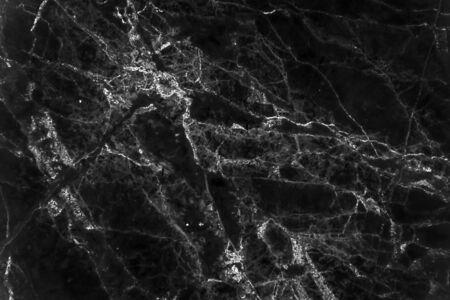 black: black marblebackground.