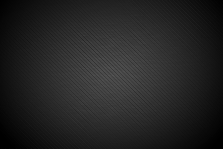 striped black background