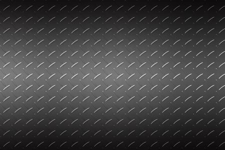 pattern seamless metal background texture