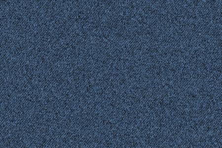 Denim jeans texture background Stock Photo