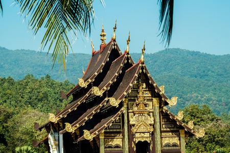 royal pavilion photo