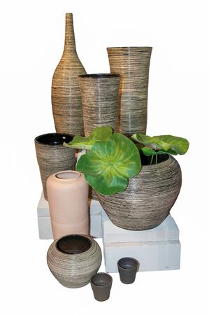 pot design photo