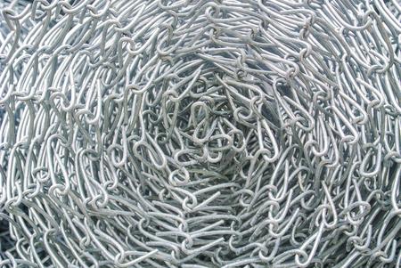 chainlink: chainlink